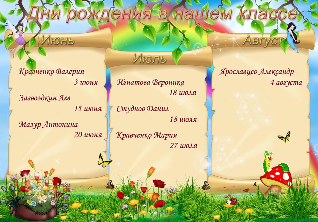 Гумат натрия сахалинский для рассады отзывы покупателей 2